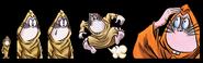 Nezumi-OtokoGBAsprite