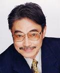 Ichirou Nagai