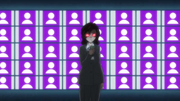 47 2018 Junko & John Dou's avatar