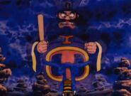 Enma daio no anime de 1985