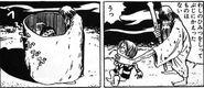 Neko-Sennin powers 1