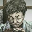 Mizuki18 Mugshot