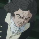 Beethoven18 Mugshot