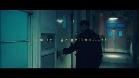 """Go!go!vanillas - 「No.999」 Music Video """"99"""" Sec Ver."""
