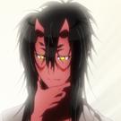Nanashi's Father18 Mugshot