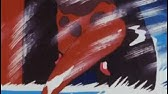 Odako 1985 EP71