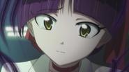 Neko-Musume18 EP48 IMG
