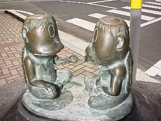 File:Kappa statue.jpg