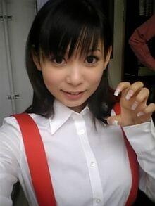Nakagawashoko