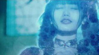 GeGeGe no Kitaro 2018 ED 7 Aru Wake Nai no Sono Oku ni by Maneki Kecak FULL