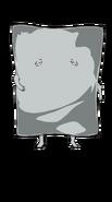 Img character 07