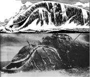 KujiraGami