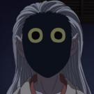 Ushirogami07 Mugshot