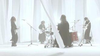 SCANDAL 「A.M.D.K.J.」 - Music Video-0