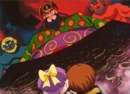 Enma daio no anime de 1996