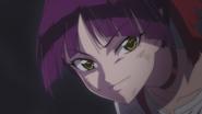 Neko-Musume18 EP30 IMG