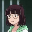 Natsumi18 Mugshot