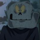 Shinigami18 Mugshot