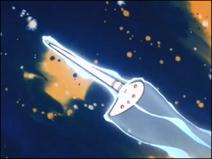 Ocarina Rance