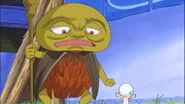 Abura-sumashi no anime de 2007
