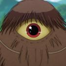 TsuchiKorobi18 Mugshot