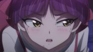Neko-Musume18 EP19 IMG