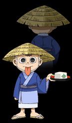 Img tofukozo