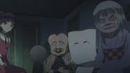 Kitaro Family18 EP12 3