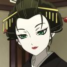 Rokurokubi18 Mugshot