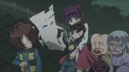 Kitaro Family18 EP12 14