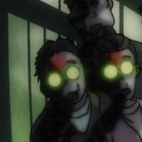 Yamada Curse Victim Mugshot