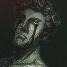 WeepingStatue Mugshot