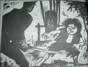 KitaroKamishibai