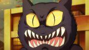 Mabyo no anime de 2018