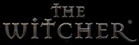 Witcher-Mod-Logo