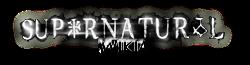 Supernaturaltv-Wiki-Logo
