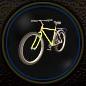 Lisa Gespräch Fahrrad