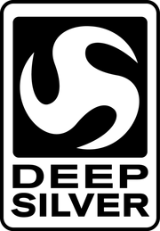 417px-Deep Silver Black Logo