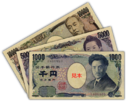 126px-JPY Banknotes