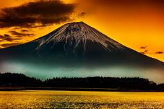 http://geishaworld.wikia.com/wiki/File:Mout_fuiji