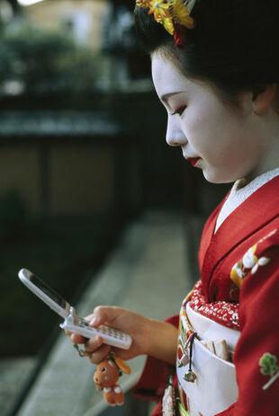 http://geishaworld.wikia