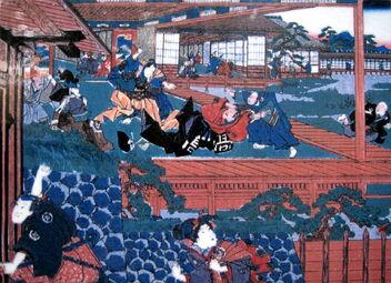 1280px-Chushingura Matsu no Oroka