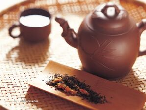Japanese-teapots-japanese-tea-set-photos-93839