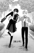 Chapter30