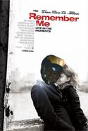 Remember me mbd