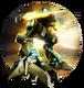 GiantDeathRobot