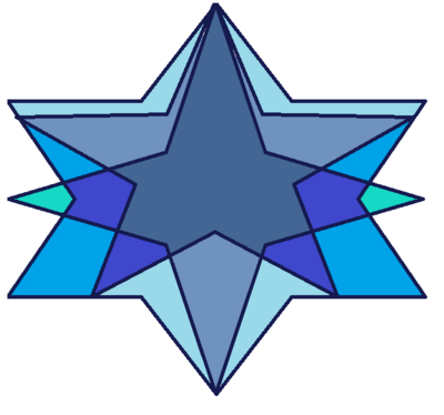 Greatstarfederation