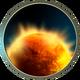 Nuclear fusion (civ5)