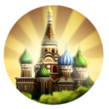 150px-014 Kremlin