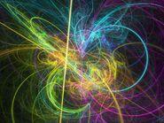 Mindmaster123 psychedelic